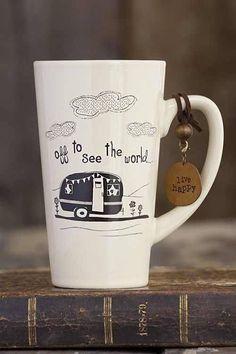 -Cute Mug-