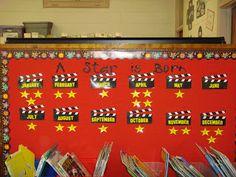 One Happy Teacher: Classroom Pictures