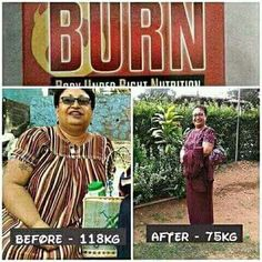 BURN FAT .....WHATSAPP +254706008800 FOR QUICKER  RESULTS ......YOU'LL THANK ME LATER Thank Me Later, Complete Nutrition, Amai, Global Business, Marketing Plan, Life Changing, Fat Burning, Wealth, Burns