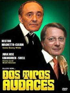 """CFK citó al economista Miguel Bein para denunciar los intentos de desestabilización financiera: """"los mercados venían muy envalentonados con que iban a vaciar de reservas al Banco Central, y que iban a hacer volar el gobierno por los aires"""",  Dejó claro que """"bancos y medios"""" fracasaron en el intento, http://elclubdelasnoticias.blogspot.com.ar/2014/02/no-pudieron-desestabilizar-la-economia.html"""