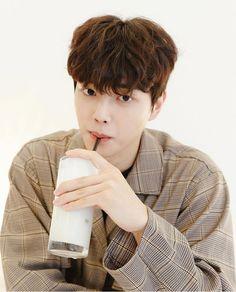 Song Kang Ho, Sung Kang, Asian Actors, Korean Actors, Bebe Song, Oh Love, Korean Shows, Yook Sungjae, Kdrama Actors