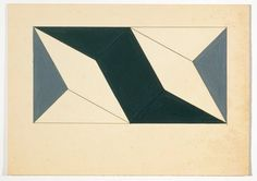 Lygia Clark http://www.planetaryfolklore.com/2012/03/planes-in-modulated-surfaces.html