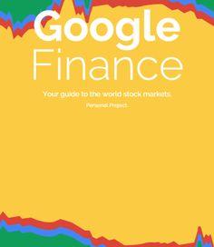 . Stock Market, Finance, Marketing, Projects, Log Projects, Blue Prints, Economics