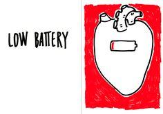 Low-Battery-Alfonso-Casas-Fast-Love-Oleart