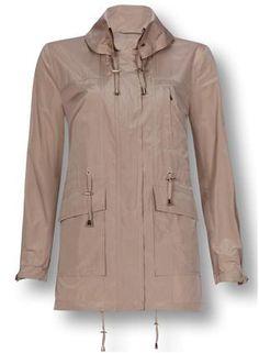W Collection Women's Coat
