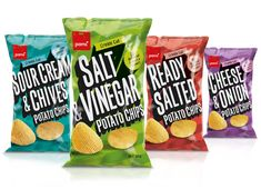 We are a design agency specialising in award-winning packaging and building brands that consumers love. Sandwich Packaging, Packaging Snack, Biscuits Packaging, Food Packaging Design, Brand Packaging, Mexican Food Recipes, Snack Recipes, Snacks, Private Brand