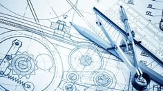 Check out the best Top 6 Engineering Courses To Get High Salaried Engineering Jobs. Engineering Companies, Engineering Courses, Engineering Degrees, Mechanical Design, Mechanical Engineering, Electrical Engineering, Environmental Engineering, Mechanical Power, Technical University