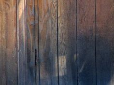 Best Article For Cedar Siding Maintenance Removing Mold And How To Keep Looking Beautiful Black Removal
