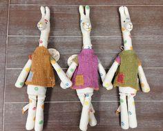 Giraffe by Maileg — A Little Bundle