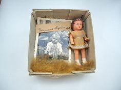 mano k., art box nr 7, 7. jan 2012
