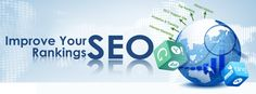 SEO Services provider in Ghaziabad, SEO Company in Ghaziabad,