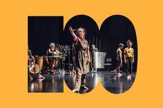 """Giacomo Cosua sieht Bauhaus: BAUHAUS-SPIRIT BEI SASHA WALTZ   7. Juli 2016: Sasha Waltz, Choreografin, Bundesverdienstkreuz-Trägerin, weltweit gefeierte Ikone des zeitgenössischen Tanzes – gilt als überzeugte Grenzgängerin: """"Das Bauhaus steht  für den Geist der Offenheit, die Lust am Experiment und die Neugierde, von anderen Disziplinen zu lernen – das ist unglaublich fruchtbar. Diese Haltung der Offenheit – auch und gerade beim Publikum – möchte ich mit meiner Arbeit befördern."""""""