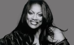 Jessye Norman Porn - 13 Best The Robson Press Spring/Summer 2014 images   Summer ...