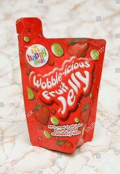 Find the editorial stock photo of McDonalds Fruit jelly healthy option Mc Donalds, and more photos in the Shutterstock collection of editorial photography. Photo Stock Images, Stock Photos, Discontinued Food, Healthy Options, Mcdonalds, Jelly, Snack Recipes, Strawberry, Fruit