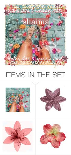 """Claimed Icon"" by sparkle-like-magnus-bane ❤ liked on Polyvore featuring art and iconsbymrc"