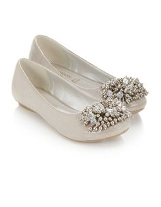 wedding flower girl shoes 1000 ideas about flower shoes on flower 9504