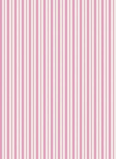 Pink_10 Miniature Wallpaper for 1 scale - Free Download - $0.00