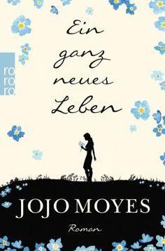 Die Fortsetzung des Welterfolgs «Ein ganzes halbes Jahr». Millionen Leserinnen haben bei der Liebesgeschichte von Will und Lou mitgelacht und mitgeweint – ...