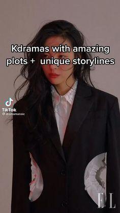 Korean Drama Funny, Korean Drama List, Korean Drama Quotes, Korean Drama Movies, Korean Actors, Film Recommendations, Drama Songs, Korean Language Learning, Kdrama Memes
