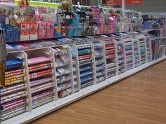 Supermarket Design   Cards & Gifts