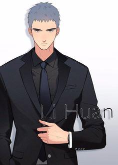 Manhwa: here u are Manga Anime, Manhwa Manga, Manga Boy, Himiko Toga, Handsome Anime Guys, Anime Life, Shounen Ai, Manga Comics, Fujoshi