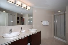 Bahia 4118/4120- 1st Floor - 2BR 3BA - Sleeps 8   1-800-553-0188 baytowne #wharf  #village #sandestin #rental #Destin  #myvacationhaven #bahia