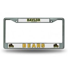 1000 Images About Ncaa Baylor Bears On Pinterest
