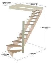 Stunning Useful Tips: Attic Kids Window attic cinema golden age.Rustic Attic Apartment Therapy attic conversion living room.Cozy Attic Apartment.. Loft Staircase, House Stairs, Staircase Design, Stairs Window, Attic Window, Room Window, Attic Spaces, Attic Rooms, Small Spaces