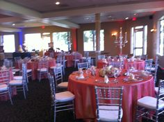 April Sound Country Club. Montgomery TX. Lake Conroe Weddings. Waterfront Receptions. #cartersflorists #amemorableevent