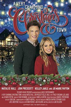 Family Christmas Movies, Hallmark Christmas Movies, Holiday Movie, Hallmark Movies, Christmas Alone, Christmas Town, A Christmas Story, Natalie Hall, Best Country Music
