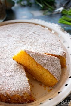Biscotti, Cornbread, Sweet Tooth, Muffin, Banana, Sweets, Healthy Recipes, Cooking, Ethnic Recipes