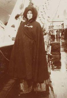 Alexandra Feodorovna, Familia Romanov, Goth, Germany, Boating, Coffin, Royals, Anniversary, Strong