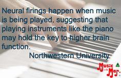 Brain Facts, Northwestern University, Hold On, Shit Happens, Music, Musica, Musik, Muziek