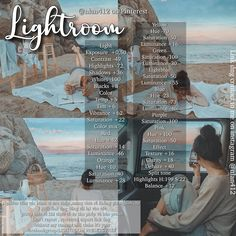 Lightroom - Picmonkey - Edit your social media post online with PicMonkey. Presets Do Lightroom, Lightroom Effects, Lightroom Tutorial, How To Use Lightroom, Photo Editing Vsco, Online Photo Editing, Image Editing, Photography Filters, Photography Cheat Sheets