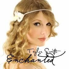 in enchanted
