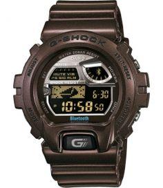 G-SHOCK GB-6900AA-5ER