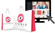 Spécialiste dans la  création des site e-commerce et prestations sur boutique en ligne