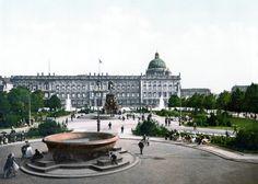 Berliner Stadtschloss - Pesquisa Google
