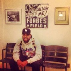How Rapper Dom Kennedy Made It Without A Record Deal - Forbes