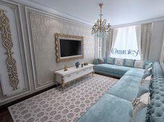 Living Room Furniture Arrangement, Home Decor Furniture, Home Decor Bedroom, Living Room Themes, Living Room Designs, Drawing Room Furniture, Sofa Design, Interior Design, Salons Cosy