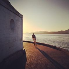 Best photographers on Instagram: 5 to follow