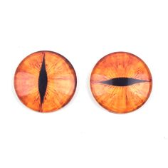 Find More Jewelry Findings & Components Information about 8 40mm Mix  Golden Dragon Eyes Glass Cabochons for Doll Sculptures or Jewelry Making 20pcs/lot,High Quality glass cabochon,China cabochon cut Suppliers, Cheap glass jewelry display case from Shangcheng Jewelry Co.,Ltd on Aliexpress.com