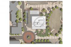 site plan drawing arizona - Google Search