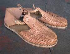 huaraches mexicanos - most comfy shoes EVER!