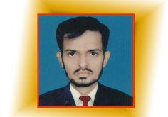 Dr. Muhammad Arif 504-534-9