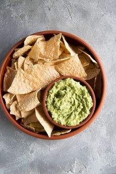 Guacamole Really nice recipes. Every hour. Show me what you #hashtag