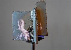 Bildresultat för projections on mirrors