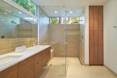 Modern Renovation By Yamamar. Bathroom Design ...