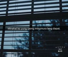 42 Ideas Funny Quotes Laughing So Hard Tagalog New Funny Jokes, Short Funny Quotes, Funny Memes About Girls, Super Funny Quotes, Funny Quotes About Life, Jokes Quotes, Filipino Quotes, Pinoy Quotes, Jokes For Teens