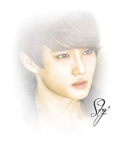 [KRISHO]  [See Me-Feel Me- Touch Me- Heal Me] Ini recomended banget b… #fanfiction #Fanfiction #amreading #books #wattpad